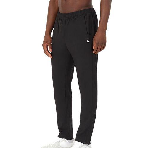 Fila Essentials Pant Mens Black TM016432 001
