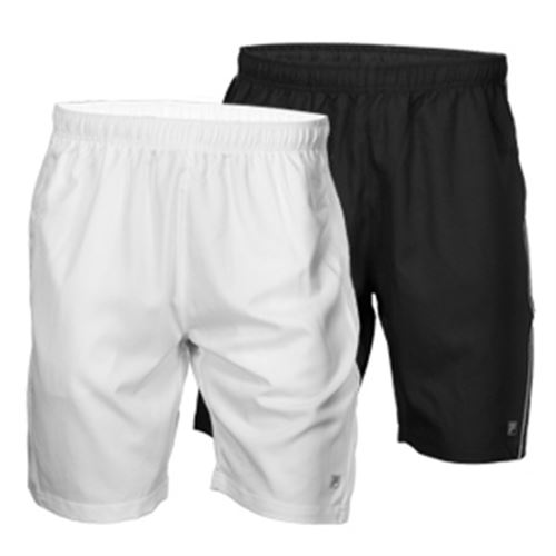 Fila Core Short