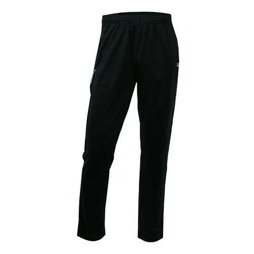 Fila Set Point Pant - Black