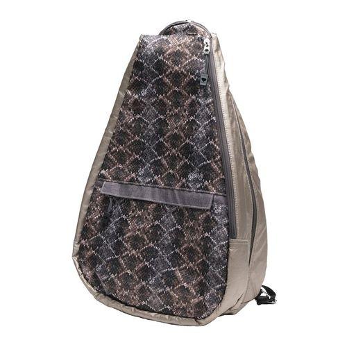 Glove It Tennis Backpack - Diamondback