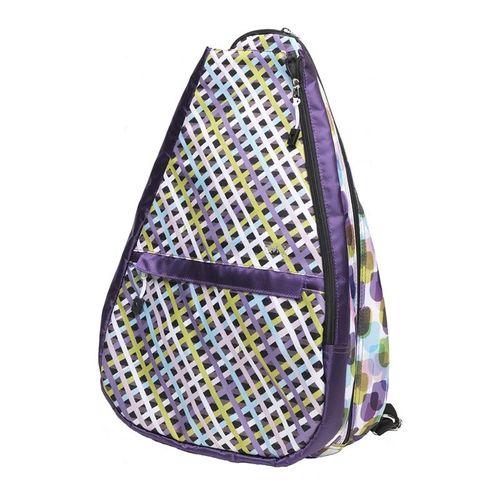 Glove it Tennis Backpack - Geo Mix