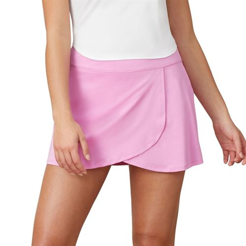 Fila 30 Love 14 1/2 inch Active Skirt Womens Cyclamen TW015466 961