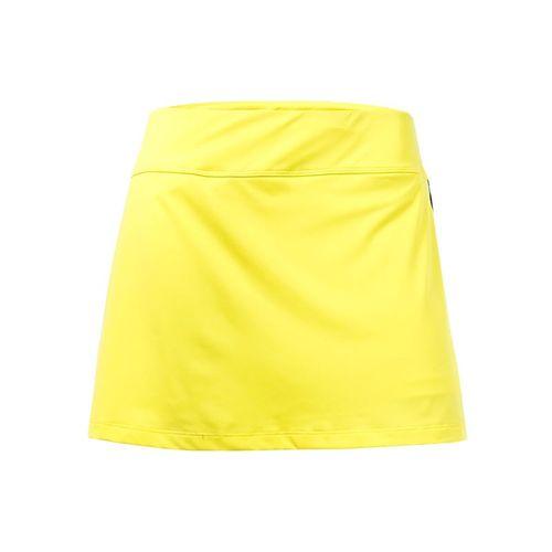7ce7ff777 Fila Argyle Team Skirt, TW183X83 730   Women's Tennis Apparel