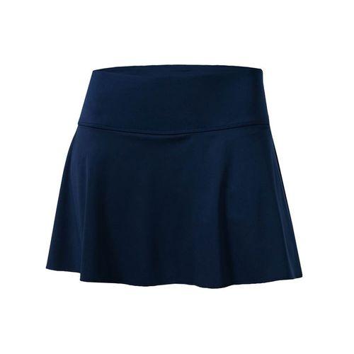 Fila Heritage Flirty Skirt 13.5 inch - Navy