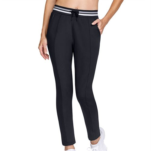 Tail Essentials Piper Jogger Womens Onyx TX6218 900X