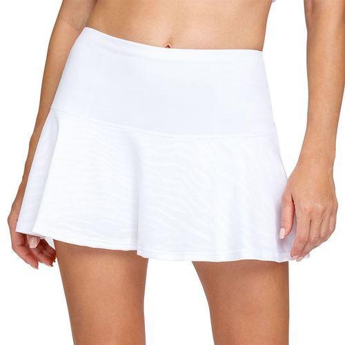 Tail Essentials Levitate 13 1/2 inch Skirt Womens Everest Jacquard TX6308 J96X