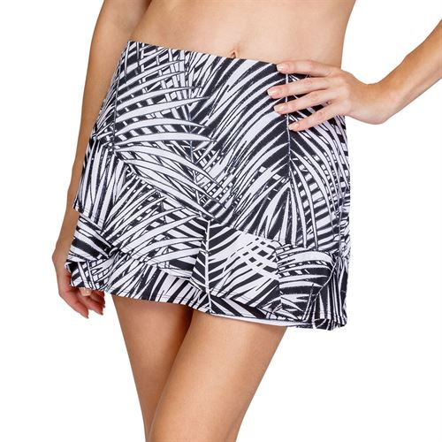 Tail Essentials Karlee 13.5 inch Skirt Womens Palma TX6980 H30X