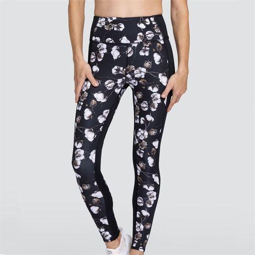 Tail Essentials Jacquelin High Rise Legging Womens Blossom TX6987 G23X