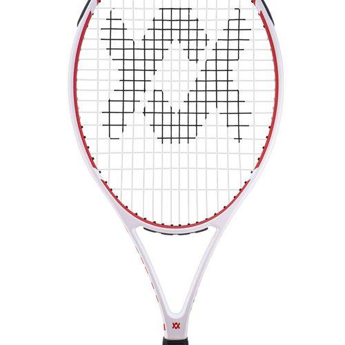 Volkl V Cell 6 Tennis Racquet DEMO
