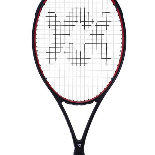 Volkl V Cell 8 285g Tennis Racquet DEMO