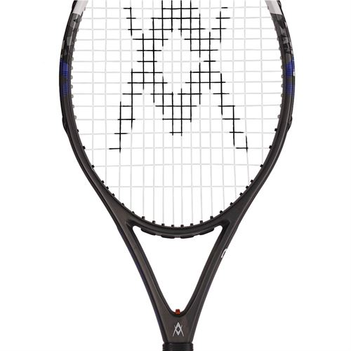 Volkl V Sense 3 Tennis Racquet