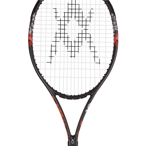 Volkl V Sense 10 Tour Tennis Racquet