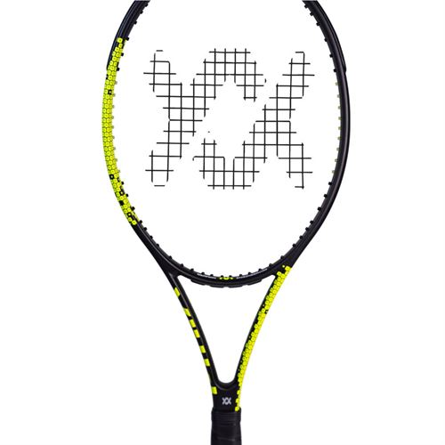 Volkl V Feel 10 (320G) Tennis Racquet