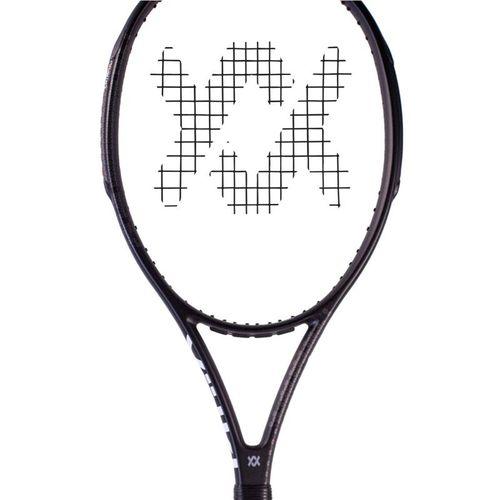 Volkl V Feel 4 Tennis Racquet