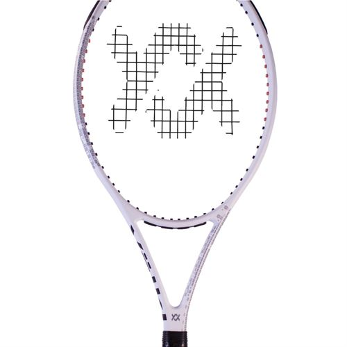 Volkl V Feel 6 Tennis Racquet