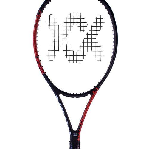 Volkl V Feel 8 (300G) Tennis Racquet