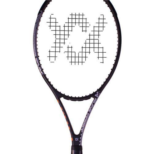 Volkl V Feel 9 Tennis Racquet