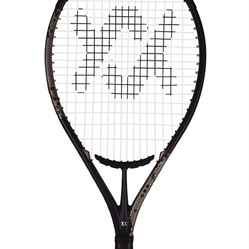 Volkl V Feel 1 Tennis Racquet