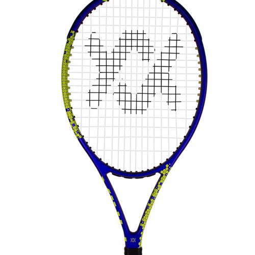 Volkl V Feel 5 Tennis Racquet