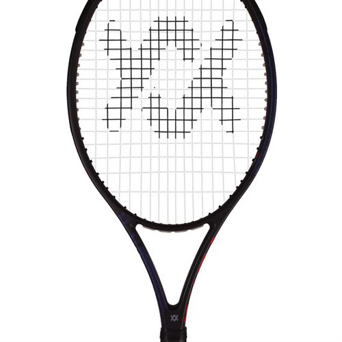 Volkl V Feel V1 MP DEMO RENTAL <br><b><font color=red>(DEMO UP TO 3 RACQUETS FOR $30. THE $30 FEE CAN BE APPLIED TO 1ST NEW RACQUET PURCHASE OF $149+)</font></b>