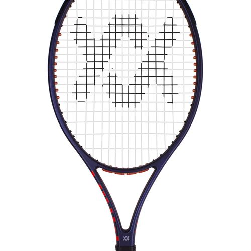 Volkl V Feel V1 Pro DEMO RENTAL <br><b><font color=red>(DEMO UP TO 3 RACQUETS FOR $30. THE $30 FEE CAN BE APPLIED TO 1ST NEW RACQUET PURCHASE OF $149+)</font></b>
