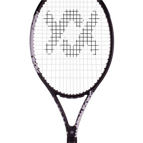 Volkl V Feel 7 Tennis Racquet