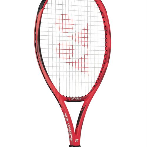 Yonex VCORE 100 Plus DEMO RENTAL <br><b><font color=red>(DEMO UP TO 3 RACQUETS FOR $30. THE $30 FEE CAN BE APPLIED TO 1ST NEW RACQUET PURCHASE OF $149+)</font></b>