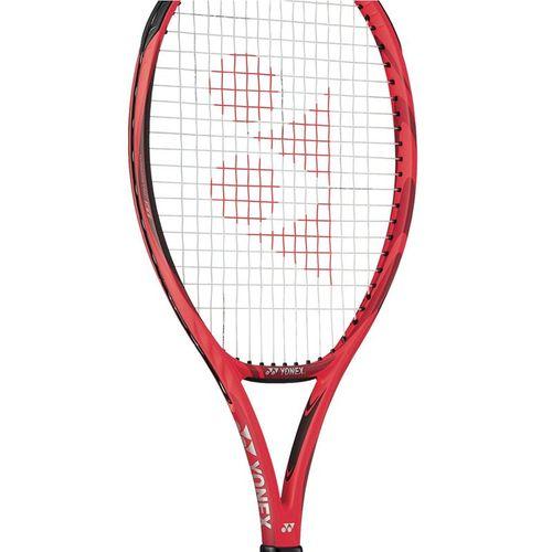 Yonex VCORE 100 Plus Tennis Racquet