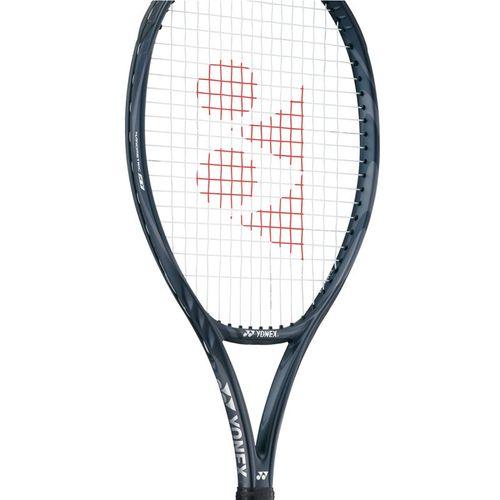 Yonex VCORE 100 Black Tennis Racquet