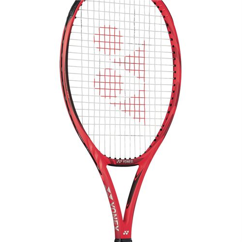 VCORE 98 Plus DEMO RENTAL <br><b><font color=red>(DEMO UP TO 3 RACQUETS FOR $30. THE $30 FEE CAN BE APPLIED TO 1ST NEW RACQUET PURCHASE OF $149+)</font></b>