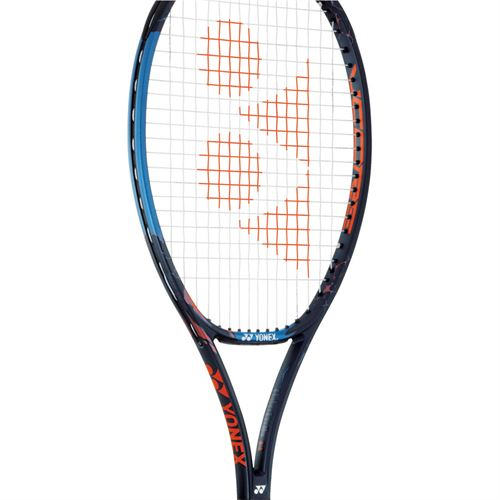 Yonex VCORE Pro 100 Alpha Tennis Racquet