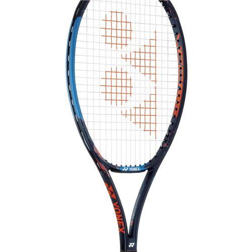 Yonex VCORE Pro 97 Light Tennis Racquet