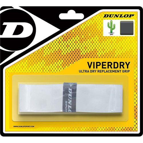 Dunlop Viper Dry Replacement Tennis Grip