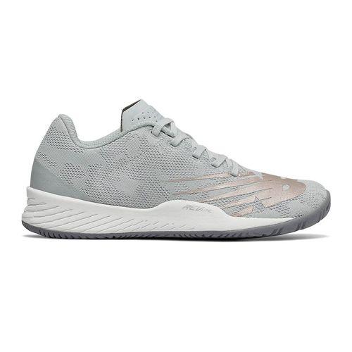 New Balance WCH896M3 Womens Tennis Shoe