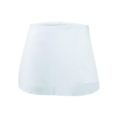 90c350f192c2e New Balance Tournament Skirt, WK83432 AUS | Women's Tennis