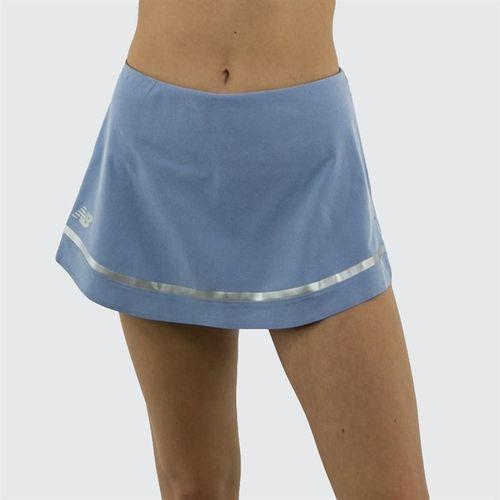 New Balance Tournament Slambray 12 inch Skirt - Slambray