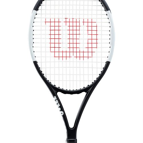 Wilson Pro Staff Team Tennis Racquet