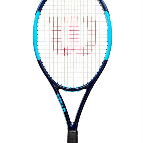 Wilson Ultra Tour 95 Countervail Tennis Racquet