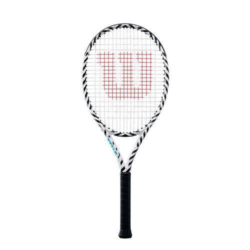 Wilson Ultra 26 Bold Edition Junior Tennis Racquet