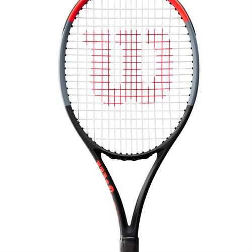Wilson Clash 98 DEMO RENTAL  <br><b><font color=red>(DEMO UP TO 3 RACQUETS FOR $30. $25 CAN BE APPLIED TO 1ST NEW RACQUET PURCHASE OF $149+)</font></b>