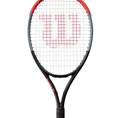 Wilson Clash 108 DEMO RENTAL <br><b><font color=red>(DEMO UP TO 3 RACQUETS FOR $30. $25 CAN BE APPLIED TO 1ST NEW RACQUET PURCHASE OF $149+)</font></b>