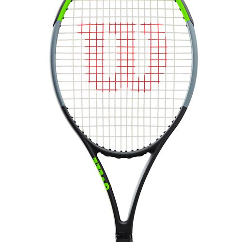Wilson Blade 104 v7 DEMO RENTAL  <br><b><font color=red>(DEMO UP TO 3 RACQUETS FOR $30. $25 CAN BE APPLIED TO 1ST NEW RACQUET PURCHASE OF $149+)</font></b>