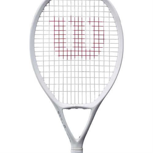 Wilson One Tennis Racquet