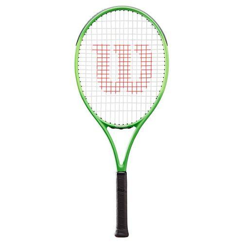 Wilson Blade Feel 26 Junior Tennis Racquet