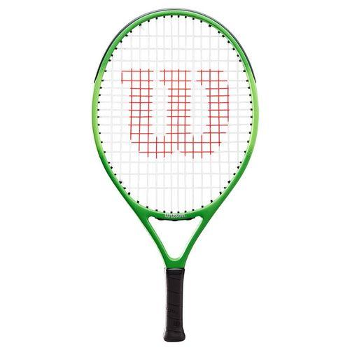 Wilson Blade Feel 21 Junior Tennis Racquet