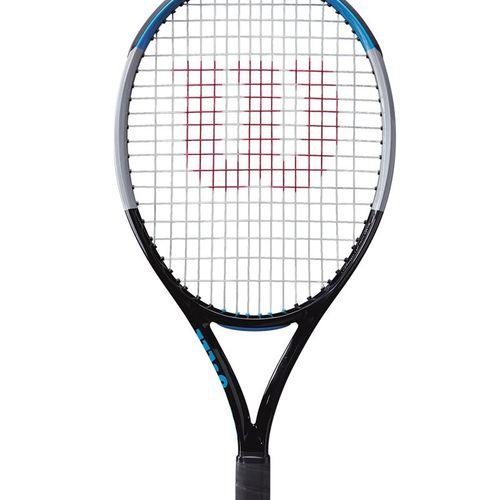 Wilson Ultra 108 v3 DEMO