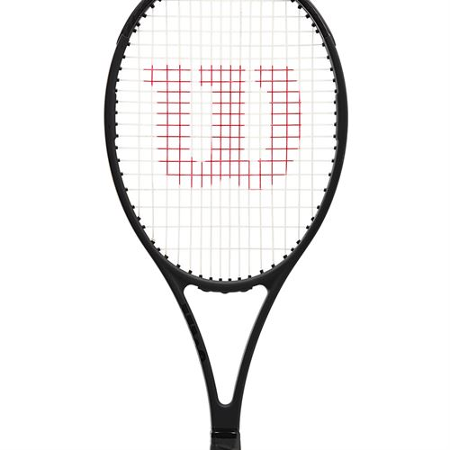 Wilson Pro Staff 97 v13 DEMO RENTAL   <br><b><font color=red>(DEMO UP TO 3 RACQUETS FOR $30. $25 CAN BE APPLIED TO 1ST NEW RACQUET PURCHASE OF $149+)</font></b>
