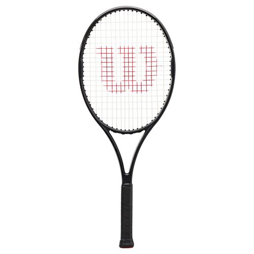 Wilson Pro Staff v13 26 Junior Tennis Racquet