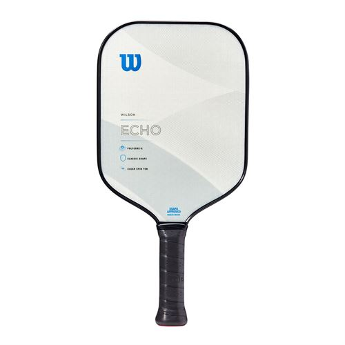 Wilson Echo Pickleball Paddle