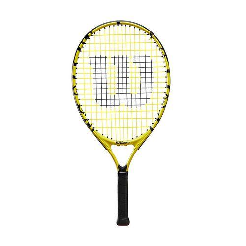 Wilson Minions 21 Junior Tennis Racquet